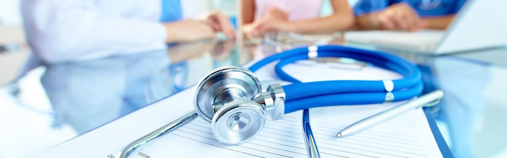 #Medical Supplies